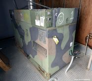 Used - L3 60KW diese