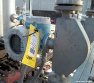 Used- Endress+Hauser Promass E