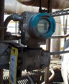 Used- Siemens Sitrans P measuri