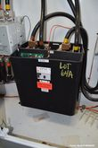 Used- QPAC Modular SCR Power Co