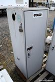 Used- Tocco Load Match Station,
