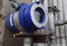 Used- Kurz Flow Gas Transmitter
