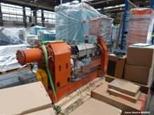 Used- Leistritz Coperation 70 m