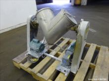 Used- Patterson-Kelley Twin She