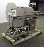 Used- Carruthers Auto Slicer/Di