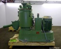 Used- Gunther Papenmeier High I