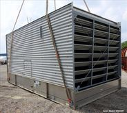 Unused: BAC Cooling Tower, Mode
