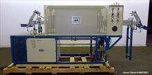 Used- CM Furnaces 300 Series Co