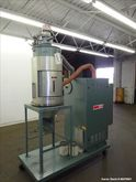 Used- Thoreson-McCosh Thermal-D