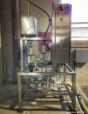Used- Malvern Insitec In-Proces