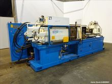 Used- Nestal Horizontal Injecti