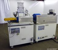 Used- Thermo Haake PolyLab mobi