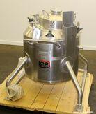 Used- Lee Industries Reactor, 3