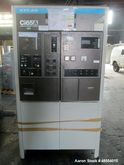 Used- Atlas Electric Weather-Om
