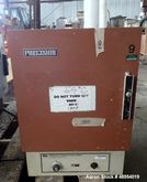 Used- Precision Scientific Conv