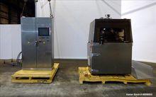 Used-Korsch Tablet Press, Model
