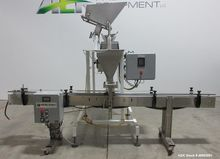 Used-Weigh Right Model iQ Shutt
