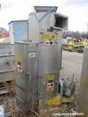 Used- Gala Spin Dryer, Model 16