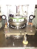 Used- Manesty Unipress. 20 stat