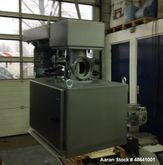 Unused Maschinen & Mühlenbau Be