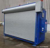Unused- Denios Enclosed Storage