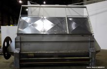 Used- Ribbon Blender, Approxima