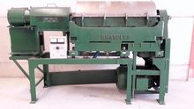Used- Sharples P-3400-3PH Super