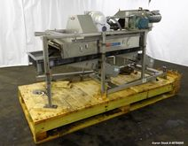 Used- FMC Syntron Electromagnet