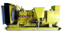 Used -Caterpillar 50