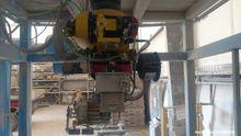 Used- Anuc R30IA Placing Robot.