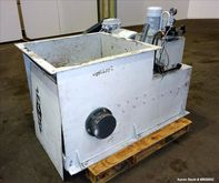 Used- Zeno Low Noise Grinder, M