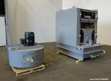 Used- Airex Wetrex Series Wet D