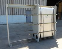 Used- Mueller Accu-Therm Plate