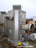 Used- Gala Stainless Steel Spin
