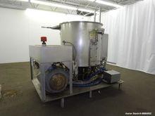 Used -Oakes Machine