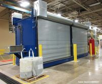 Used- Air Conditioned Storage C