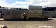 Used-EPak 360 Ton Evaporative C