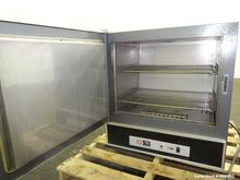 Used- Thelco Oven, Model 27. 30