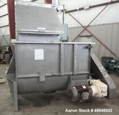 Used- Wenger Horizontal Batch P