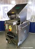 Used-Ross Meat Tenderizer, Mode
