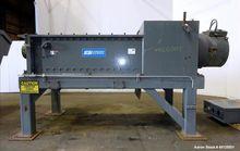 Used-SSI Shredding Systems.  Mo