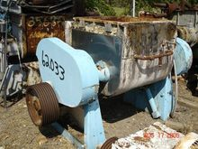 USED: Guittard 100 gallon doubl