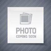 Used : Westfalia CA-