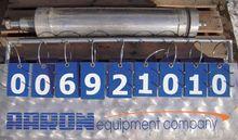 Used- Carl Padberg Z-101 Super