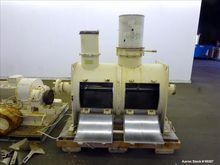 Used - Lodige Model