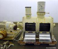 Used- Lodige Model FKM600D Plow