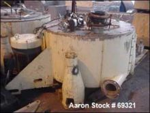 Used - ATM DeLaval 4