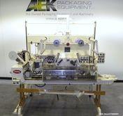 Used- Doboy Model TGS-900 NEMA