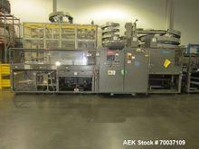Used- KHS Kister, Model 601P, S