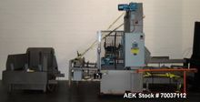 Used- ABC Packaging Low Level C